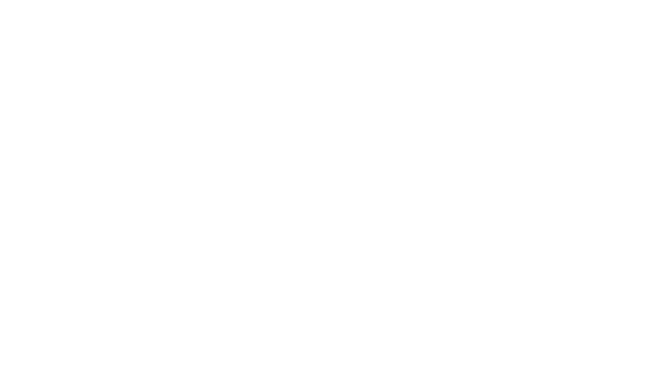Alf Watch Company Logga-vit.png