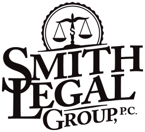 Smith Legal Group, PC