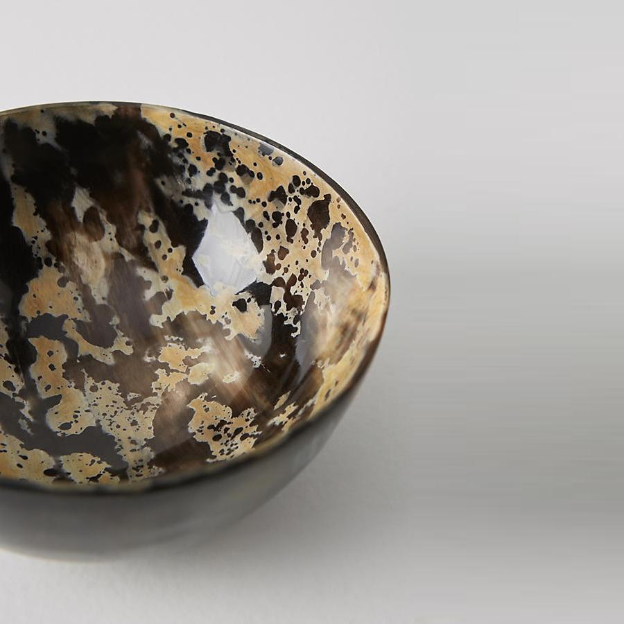 Astrid Nut Bowl