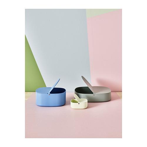 Ikea YPPERLIG Boxes (3)