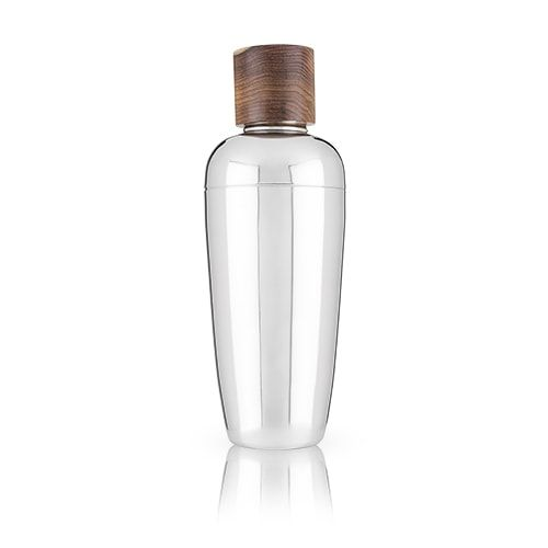 Luxury Cocktail Shaker