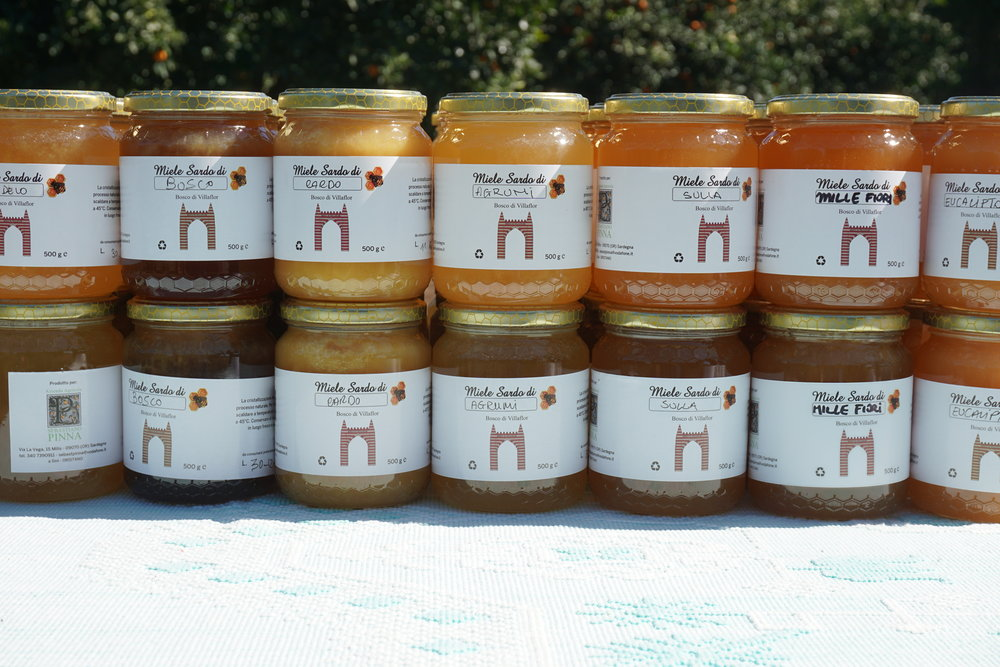 miele agrumi di milis.JPG