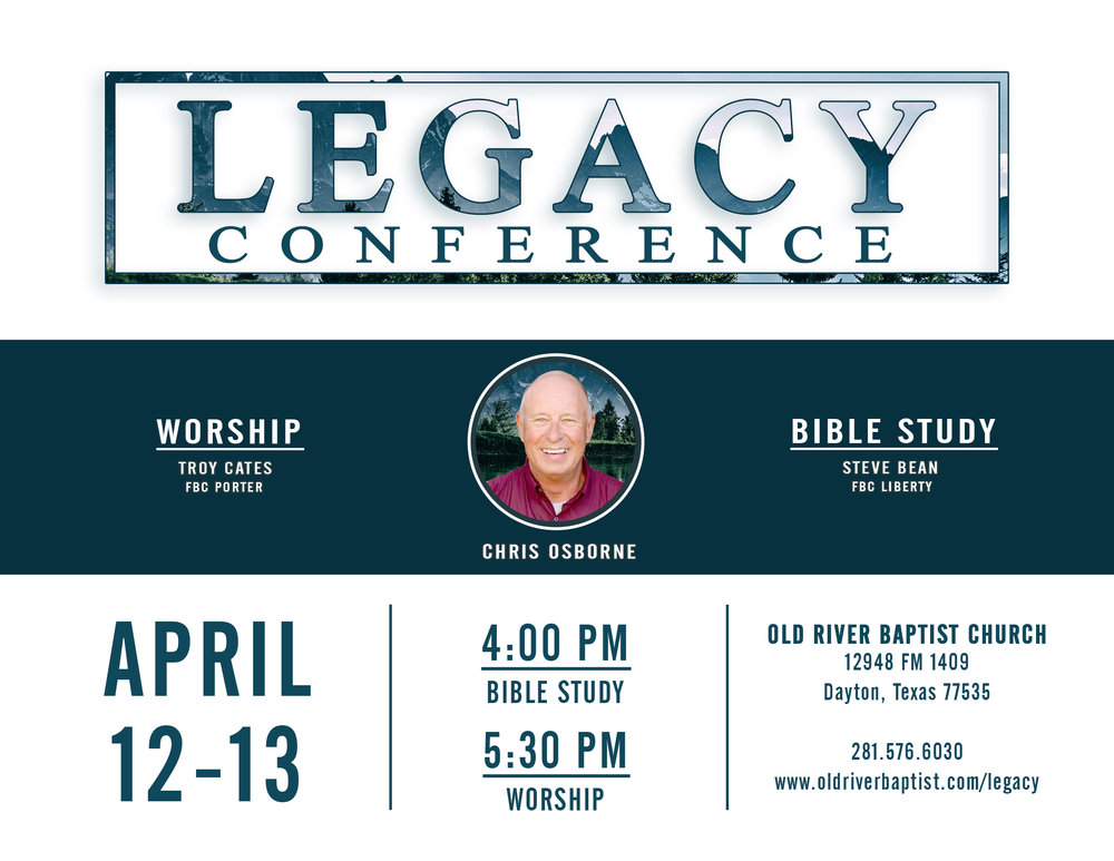 Legacy Conference 2019.jpg