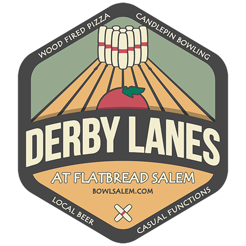 DERBY LANES_FULL COLOR Website 500x500.png