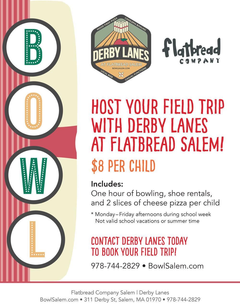 FlatbreadSalem_FieldTripFlyer_final.jpg