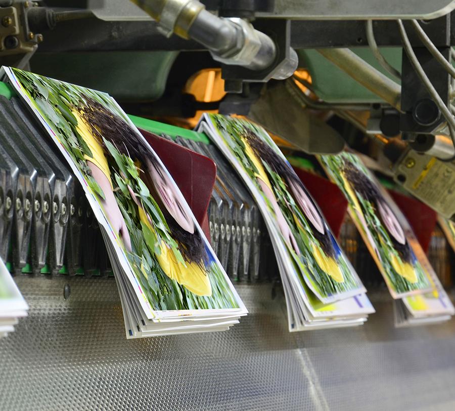 printingsection.jpg