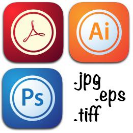 file formats.jpg