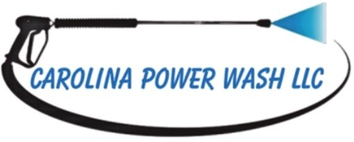 Carolina Power Wash LLC | Power Washing Services in Clayton, Garner, Raleigh, & Cary, NC