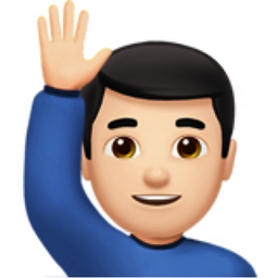 man-raising-hand-light-skin-tone.png