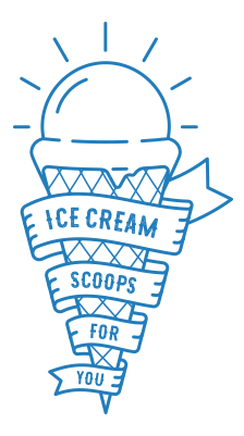 Ice-cream-scoops-for-you.png