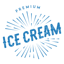 Premium-ice-cream.png