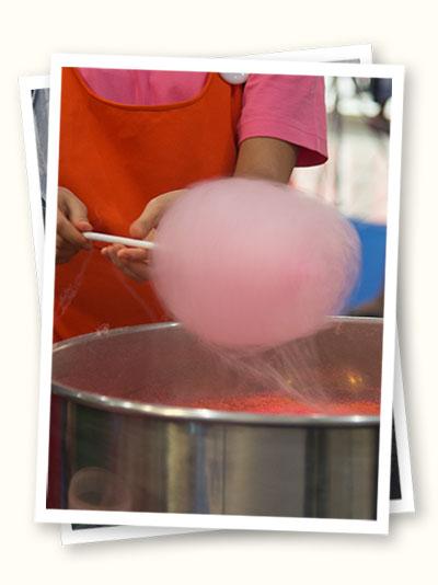 candy-flos.jpg