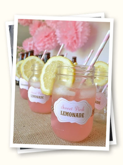 Lemonade-glass.jpg