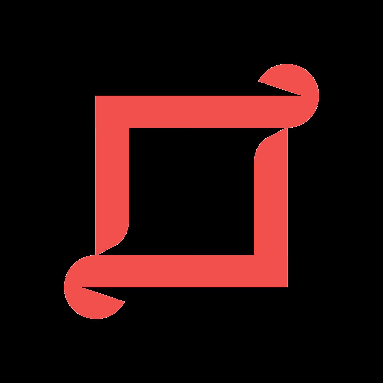 LexSet logo