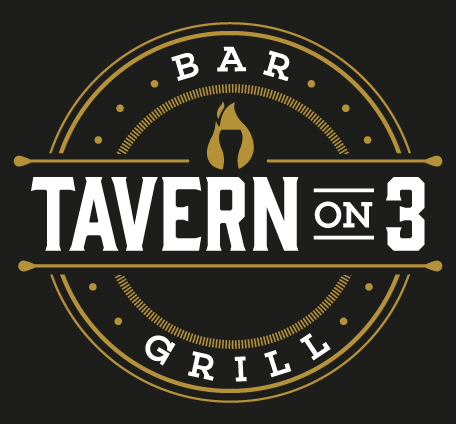 Tavern-on-3_circle_revise(RGB).png