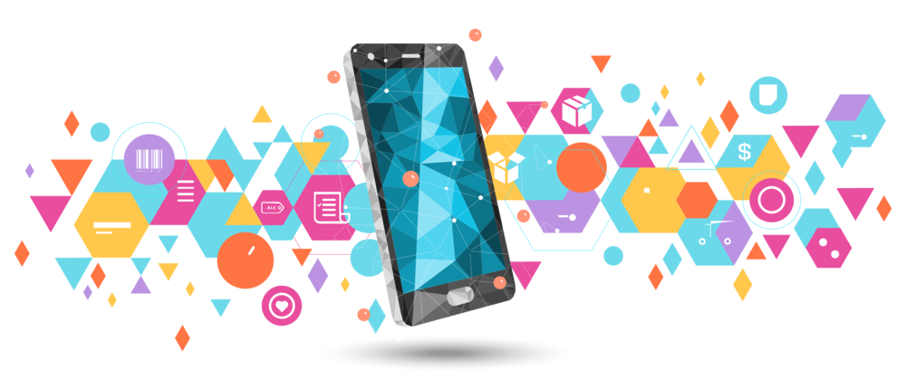 app-foundry.jpg