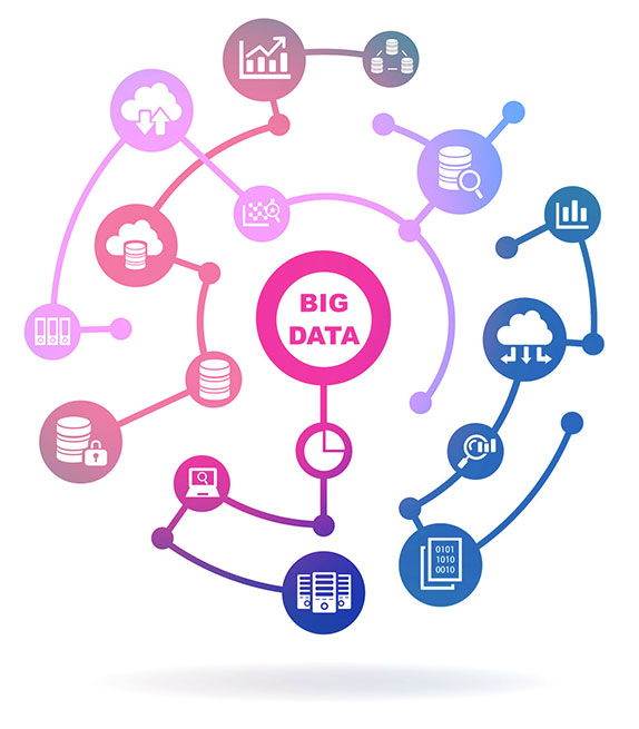 big-data-n-science.jpg