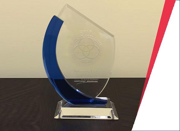 award-sm.png