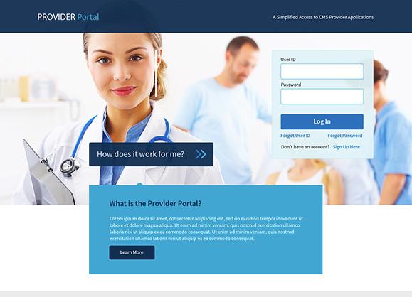 provider-portal-sm.jpg