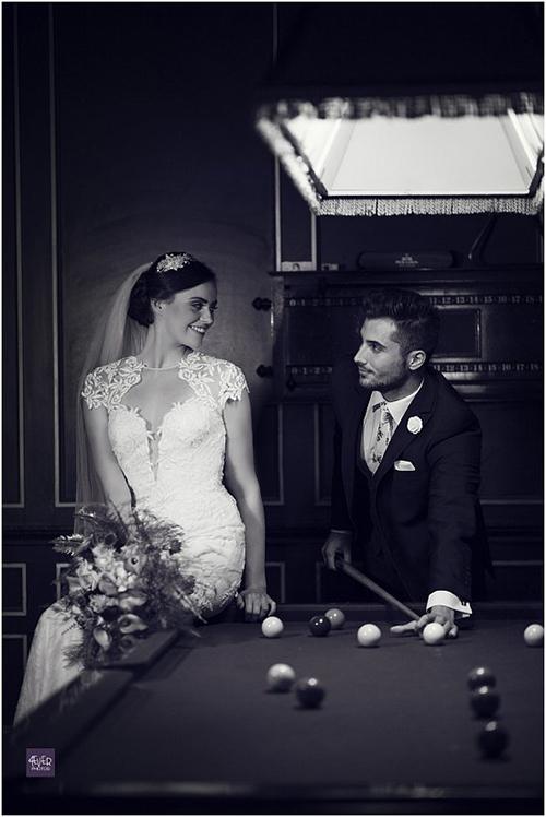 wedding-photographs-in-merchant-hotel-5-w550.jpg