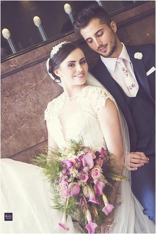 wedding-photographs-in-merchant-hotel-15-2-w550.jpg