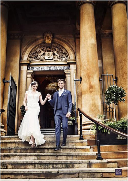 wedding-photographs-in-merchant-hotel-20-w550.jpg