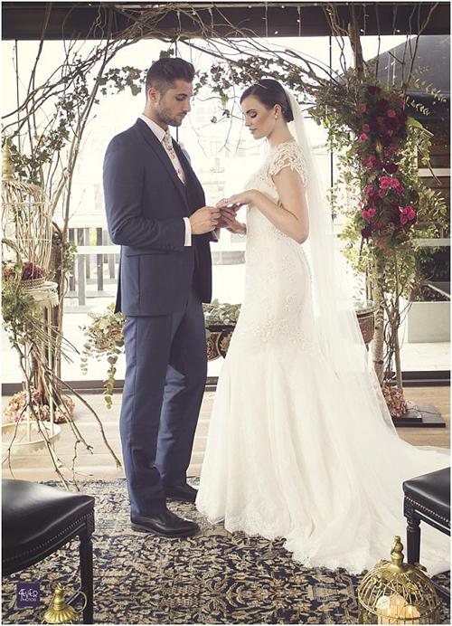 wedding-photographs-in-merchant-hotel-34-w550.jpg