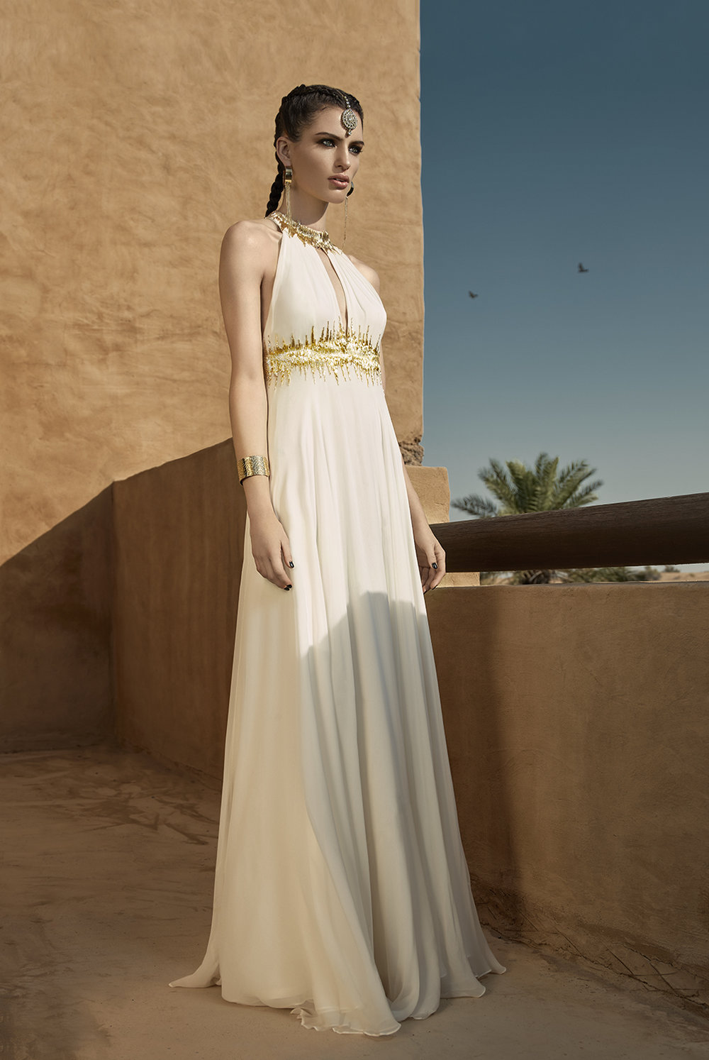 15.9.21.Jelena.lookbook57691-FINAL.jpg