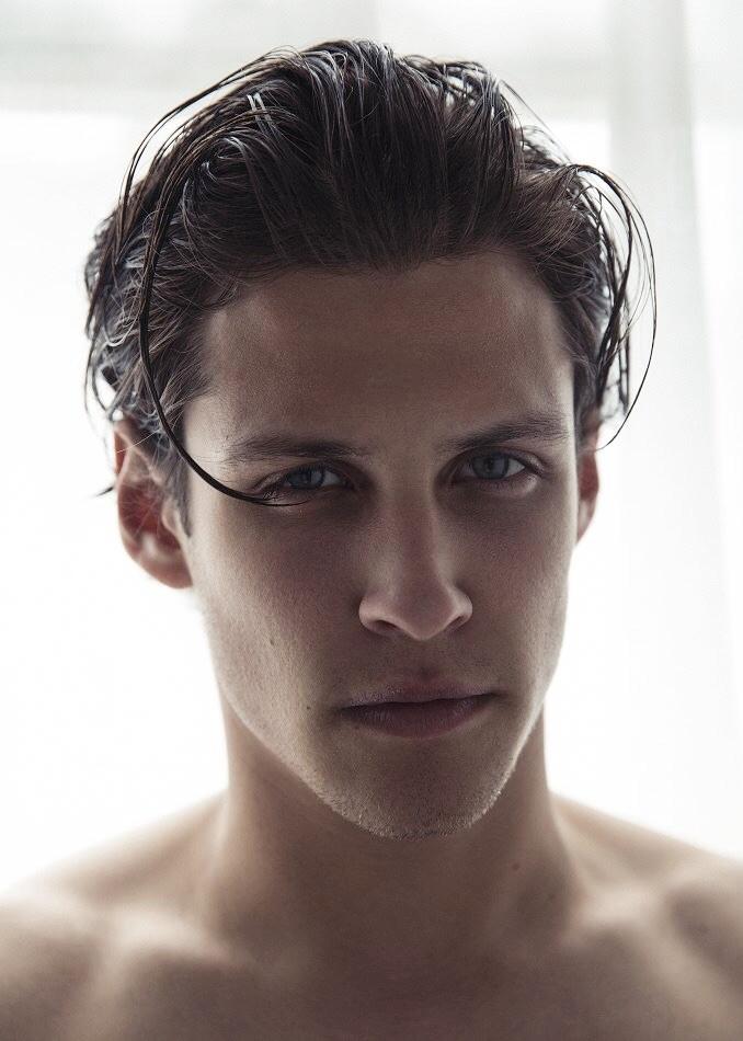 <a href='/models/male'>Male</a>