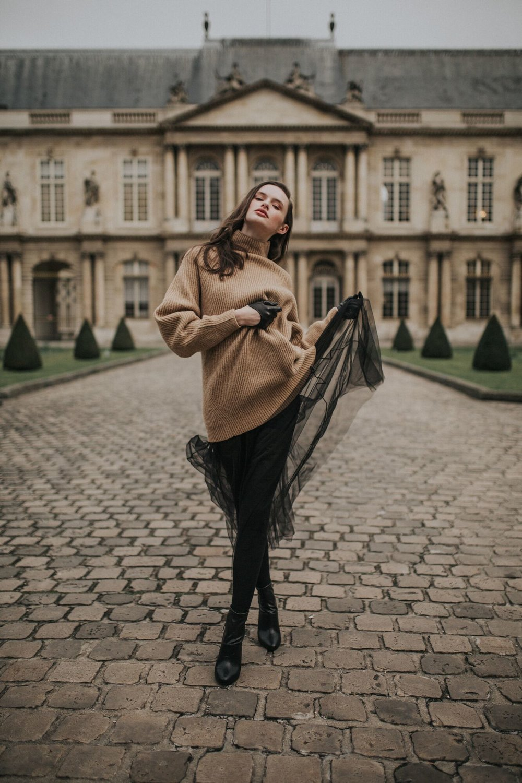 Maria_Traynor_Paris2017_12_01_054451-_CMB_preview.jpeg