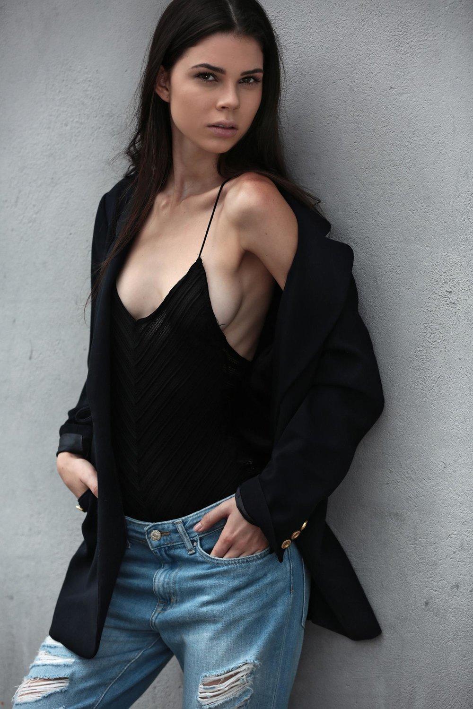 Barbara Cavalcanti 004.JPG
