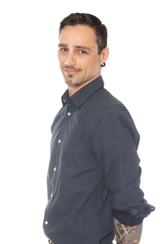 JosephGirgasz-99.jpg