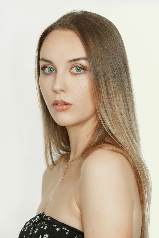 Eve Dempsey-6.jpg