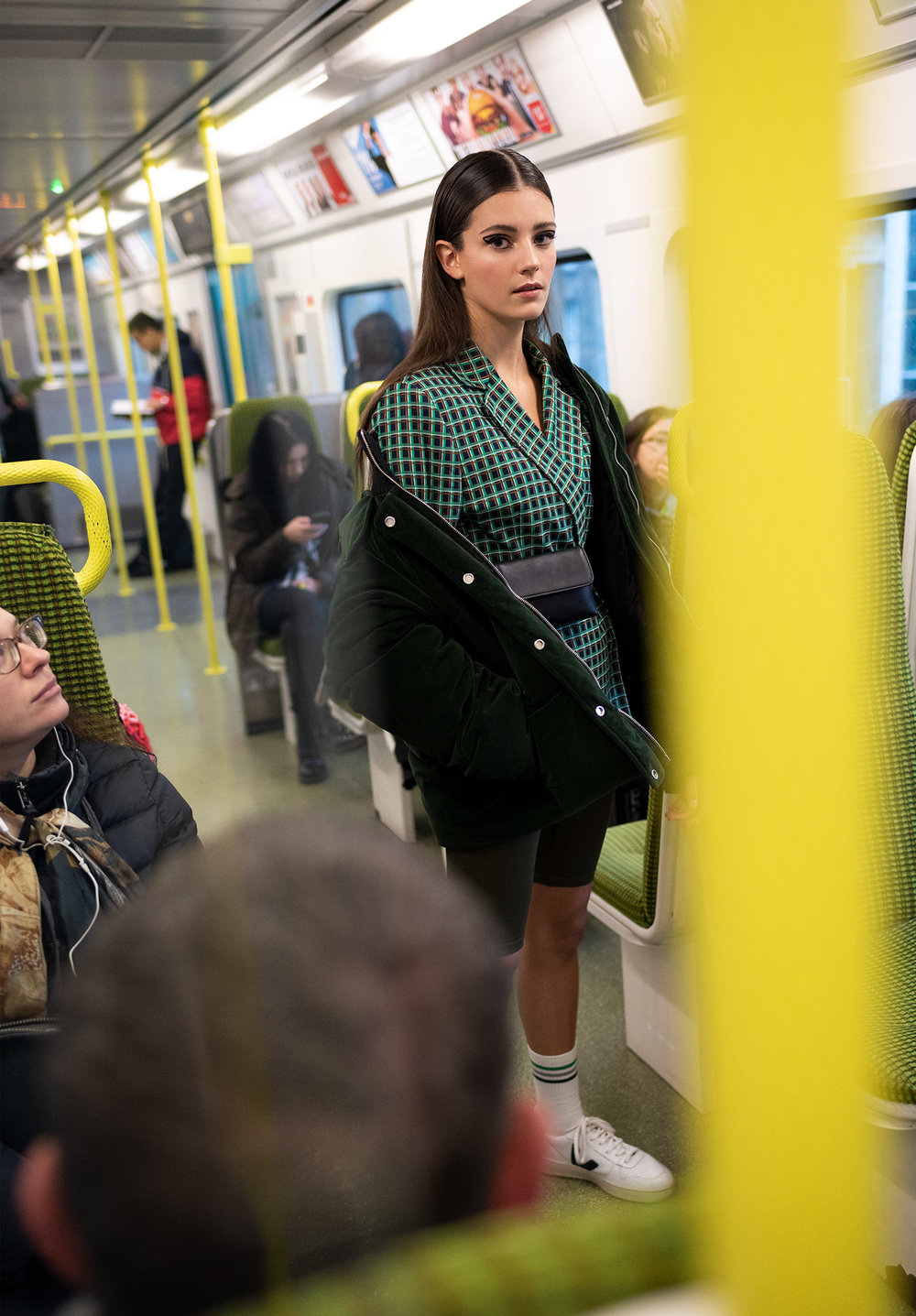 Second-look-green-standing-middle-of-train-full-body-5468.jpg