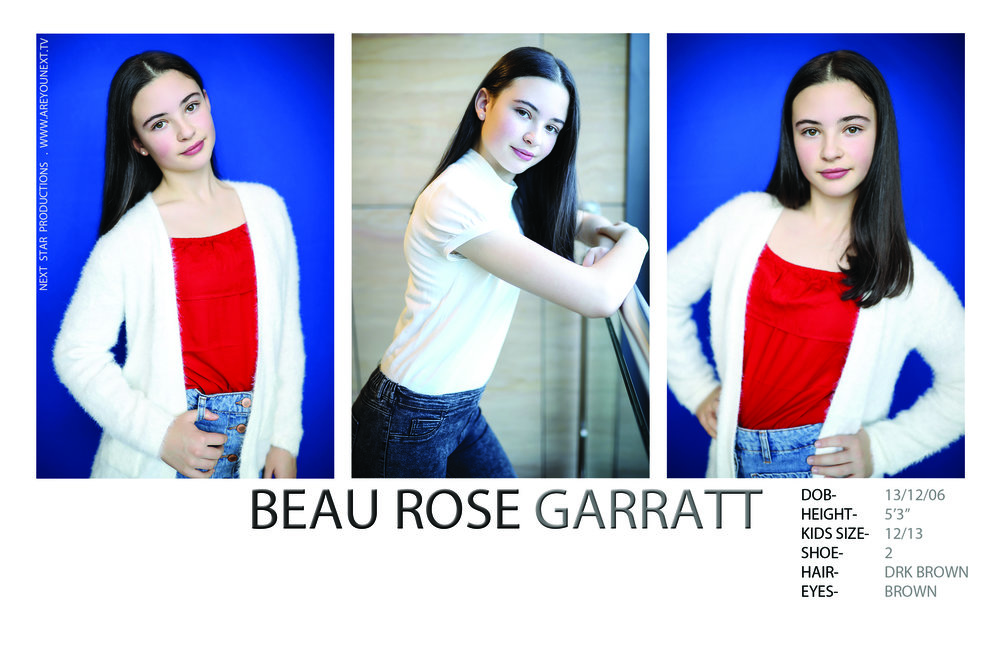 BEAU ROSE GARRATT COMP B.jpg