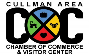 Cullman-Chamber-of-Commerce.jpg