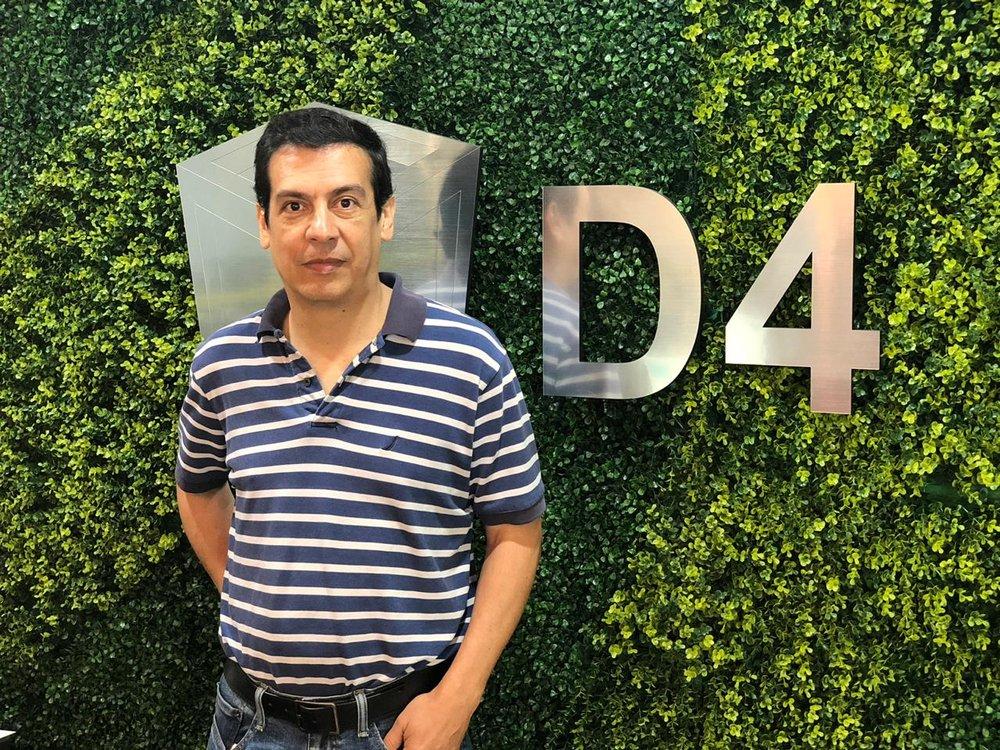 Docente en ingeniería de sistemas ING. Oscar Luis Vilchis Aguirre  Especialista en:  Ingeniero en Computación Administrativa, Project, Access, Excel y Office.