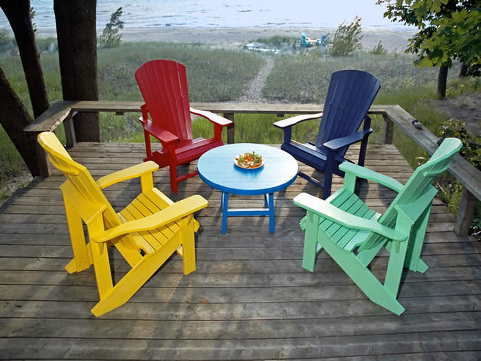 CR_Plastics_adirondack_colors.jpg
