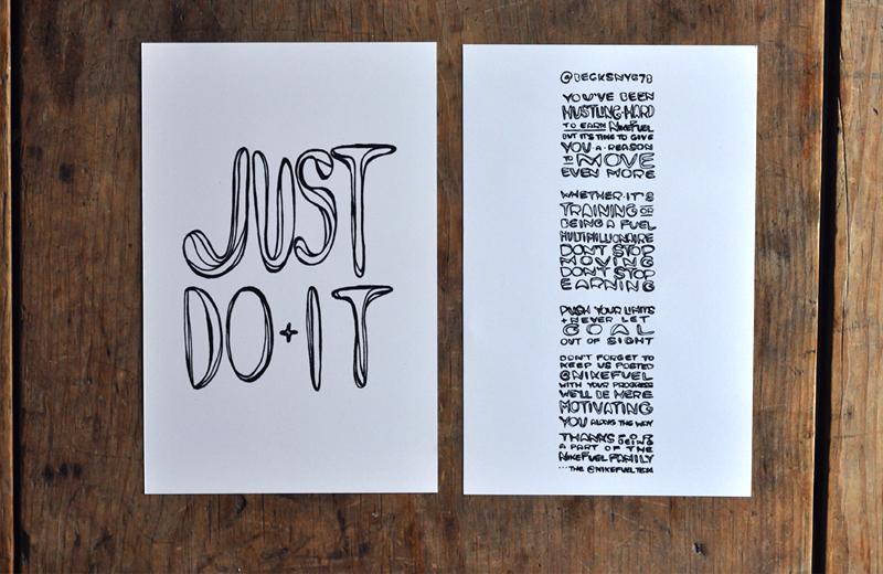 typography - nike.jpg