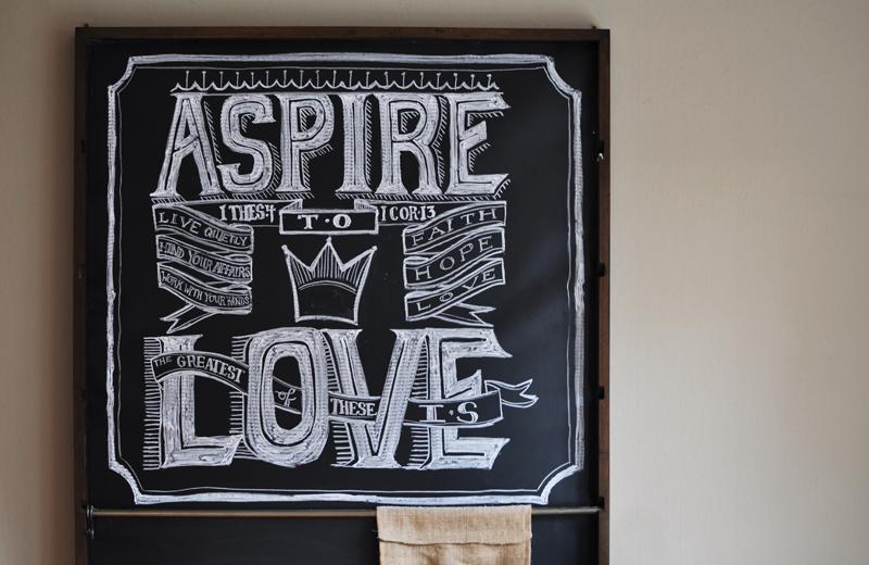 typography - chalk.jpg