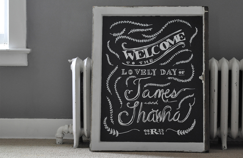 typography - chalk wedding.jpg