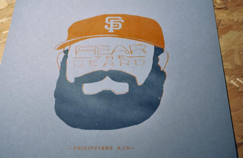 screen print - fear the beard.jpg