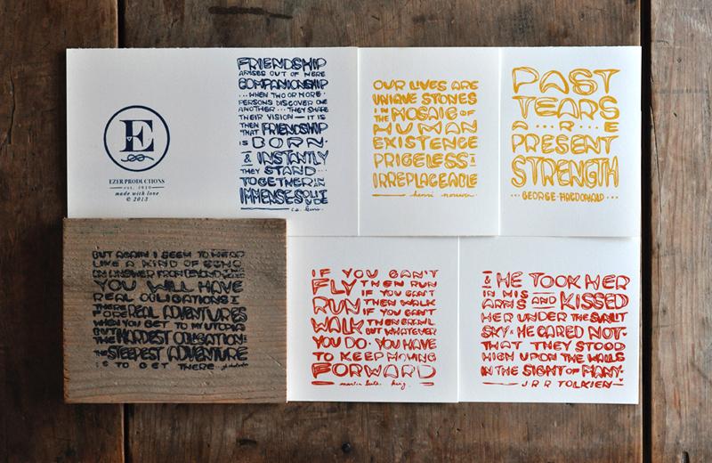 screen print - cards.jpg