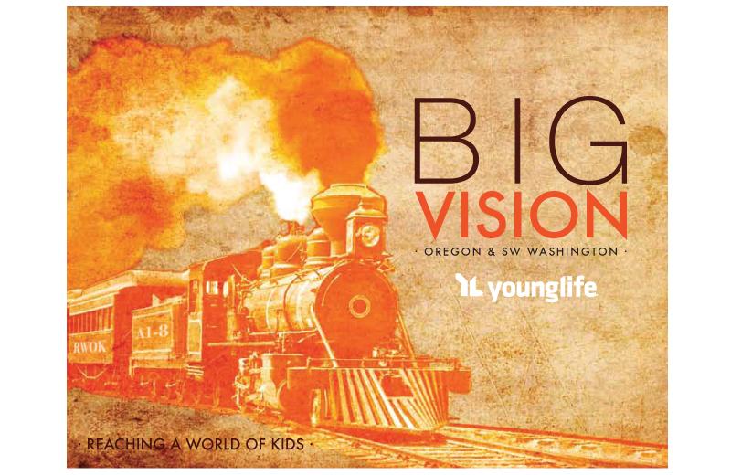 identity - big vision 001.jpg