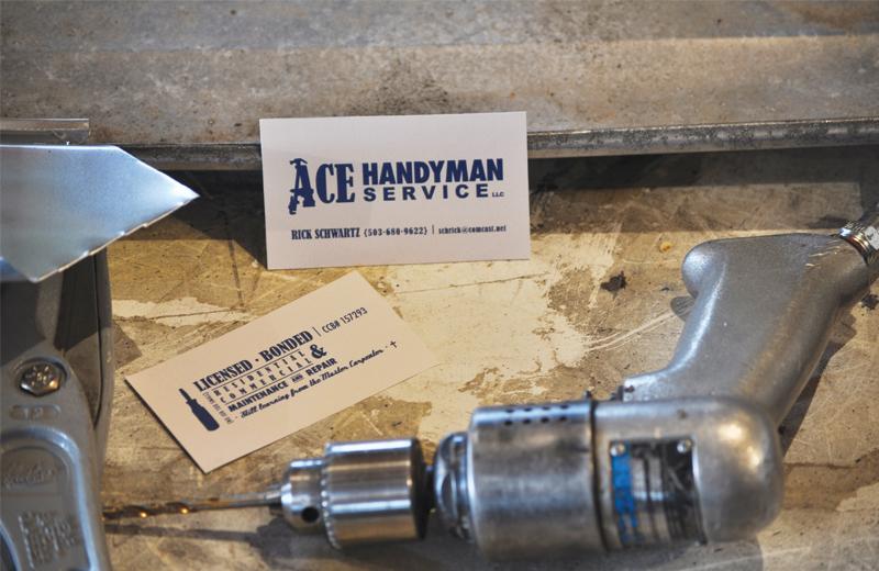 identity - ace handyman.jpg