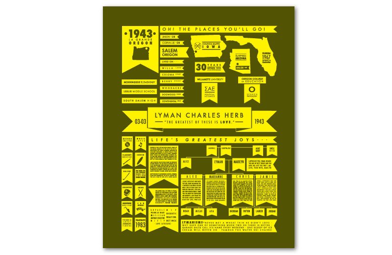 typography - custom 003.jpg