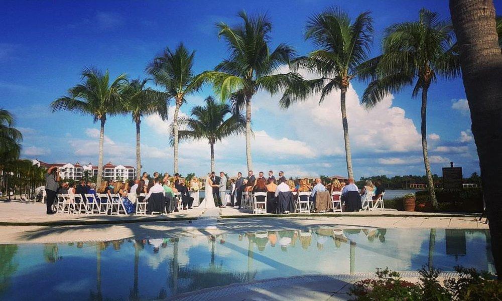Miromar Lakes Wedding.JPG