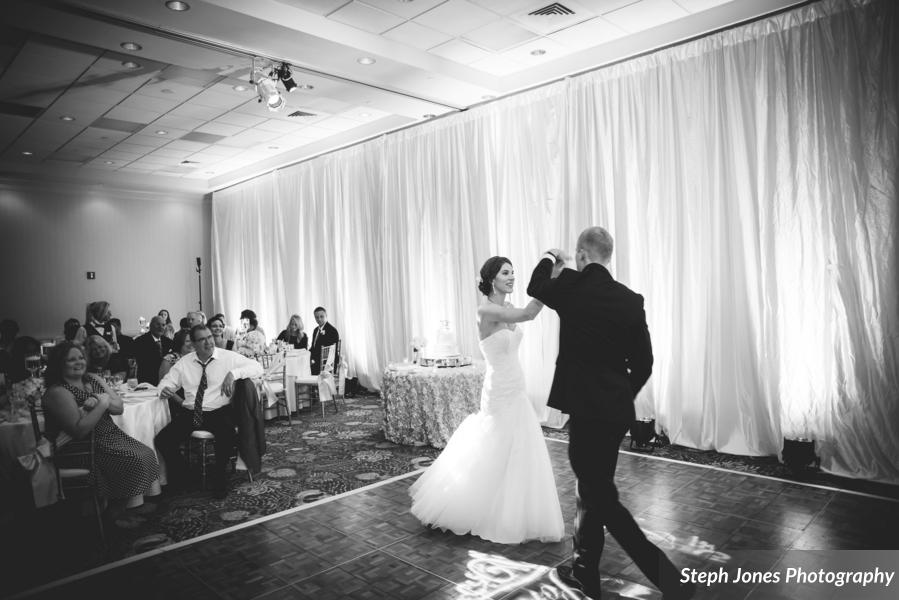 Barkowski_Moulton_StephJonesPhotography_MoultonReception34_0_low.jpg