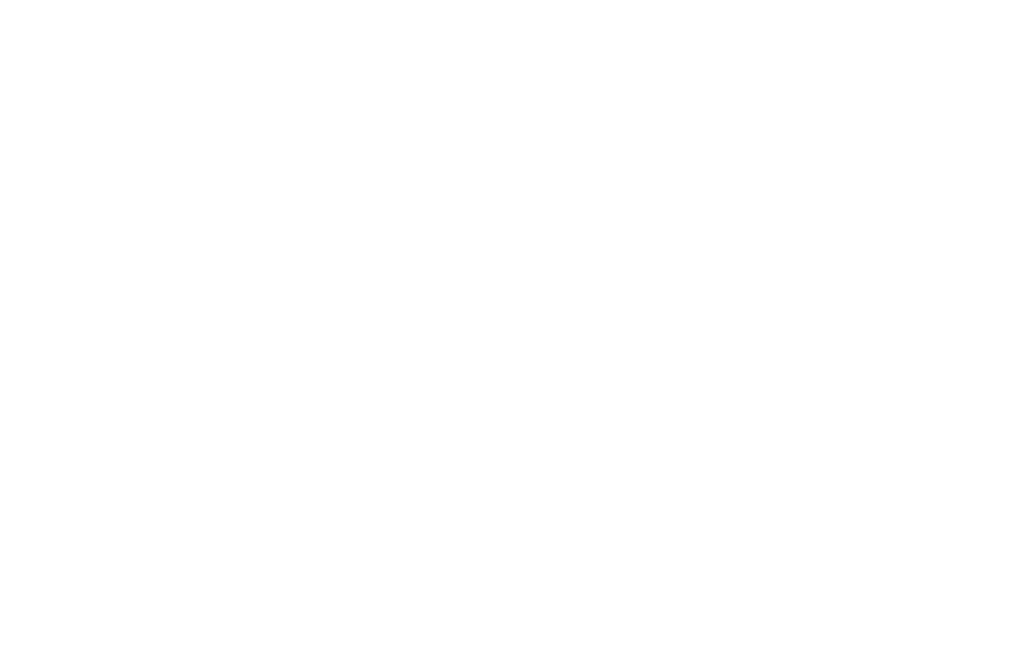 MK Entertainment | Naples Wedding DJ | Fort Myers Wedding DJ