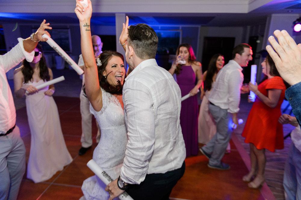 Naples Wedding DJ 4.jpg